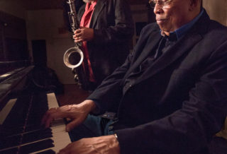 joe-lovano-and-chucho-valdes2